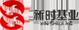 <b>宁夏大剧院</b>