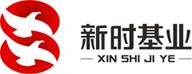 北京无机纤维喷涂,北京矿物纤维喷涂