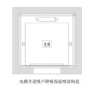漓江山水花园 户型图